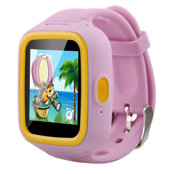 children safe gps tracking device q50 kids gps watch