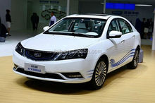 geely emgrand ec7 on sell good quality