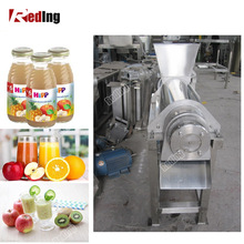 Industrial apple juicer machine/fruit juice machine/juice extractor