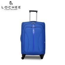 20 High End Hand Luggage Suitcase Cheap 4 Wheel Bag For Woman