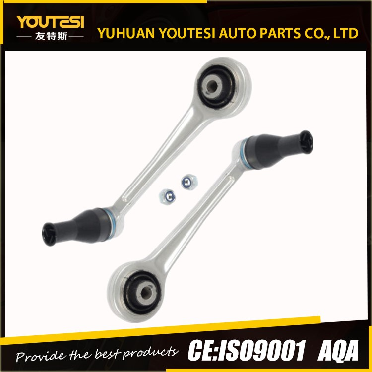 Auto susupension parts Rear upper forward control arm for X5 E53 33 32 6 768 269 33 32 1 095 414