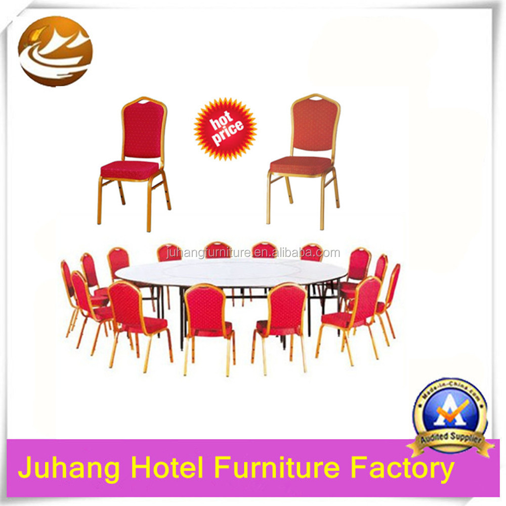 wholesale cheap restaurant cafeteria table and chair