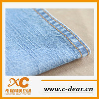High Quality Chinese 100%Cotton Twill Fabric Store