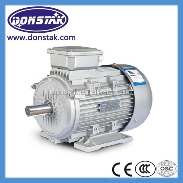 Low rpm water pump ac electric fan generator motor buy for Low rpm ac electric motor