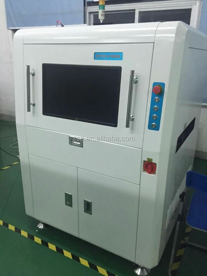 Super quality new china products on-line SPI machine