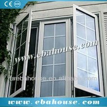 EBA Aluminum sliding door grill design french sliding door designs sliding door with grills