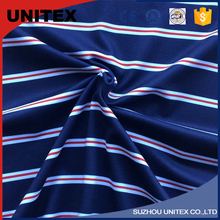 Serviceable Wholesale Clothing Fabric Lots For Sale