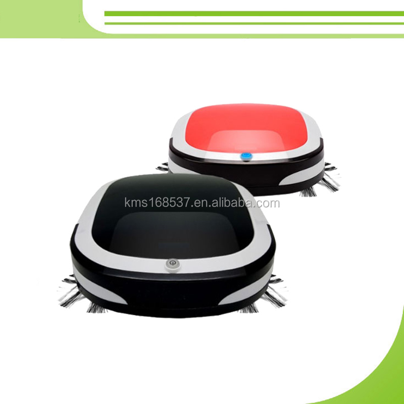 S705 hot selling robot vacuum cleaner