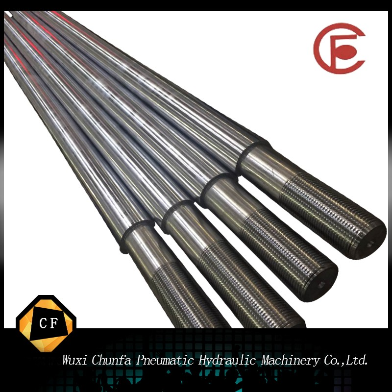 top quality magnetic steel rod price