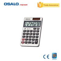 OS-310P wholesale gift items for resale Calculators