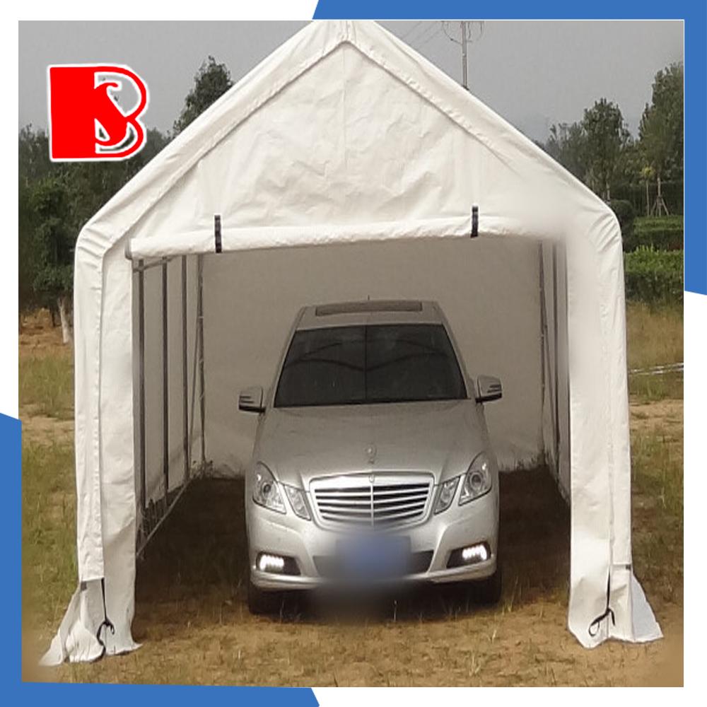 Multipurpose Portable Folding Garage For Car - Buy ...