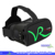 2016 new trending rgknse RK-A1 all in one vr headset 3d vr box glasses high quality vr case for all mobile phone