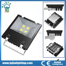 IP65 Floodlight dimmable led flood light 3 warranty (Ce Rohs Certificate)