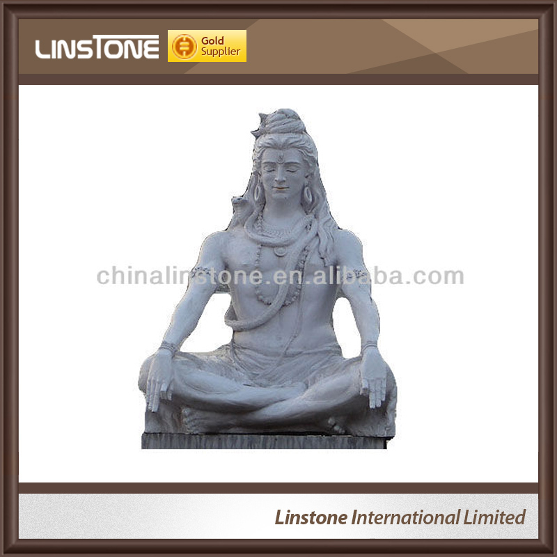 Western new style indian stone carving for sale