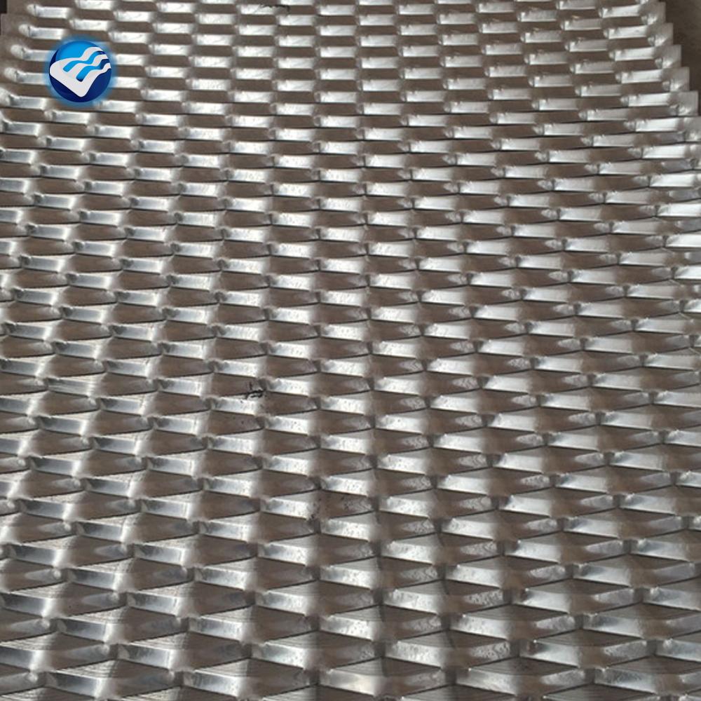 Tolle Stainless Wire Mesh Panel Ideen - Schaltplan Serie Circuit ...