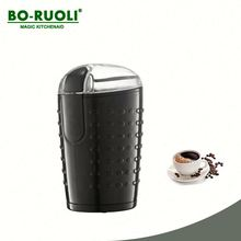 Best Quality Stronger Durable coffee grinding machine