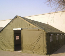 military camouflag hunting tents for sale,used military tents for sale,big tent for sale