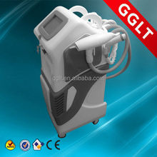 gglt beauty laser machine for sale buyers and distributors