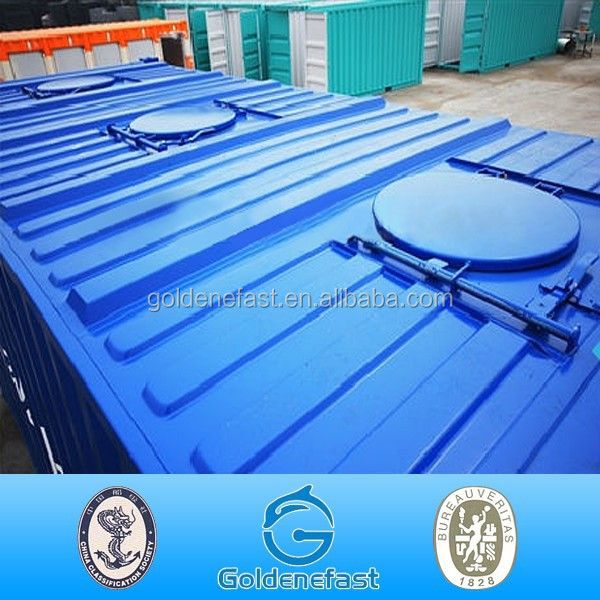 wholesale bulk shipping container containers for bulk goods intermediate bulk containers for sale