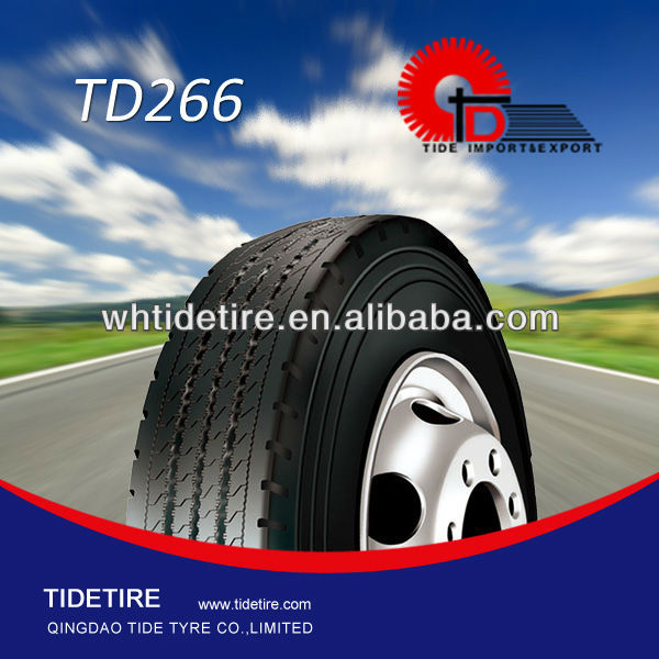tire importers/ import truck tires looking for South Africa importer buyer distributor agent! !!
