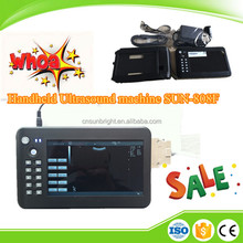 Price of the cheapest portable laptop handheld ultrasound machine on sale