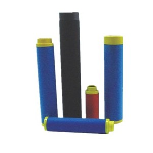 compressed air filter:BEA(Replacement)