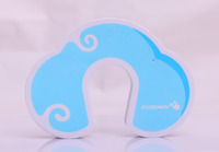 Hot Selling Door Safety Guard for Baby Safety