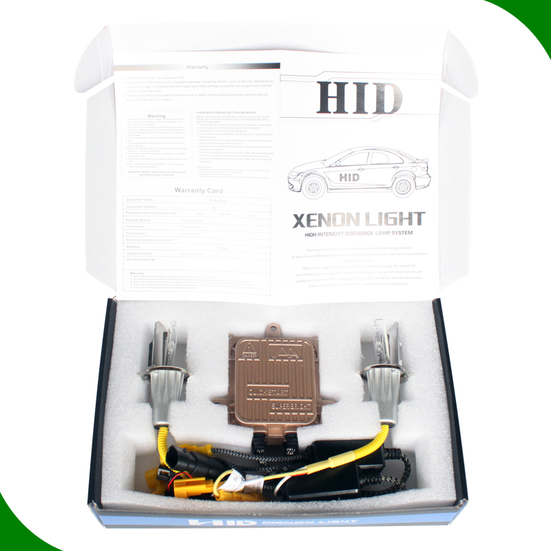 12V 35w AC xenon <strong>hid</strong> headlight h1 h3 h4 h8 h9 <strong>h10</strong> h11 h13 9004 9005 9006 9007 bi-xenon h4 auto lamp <strong>kit</strong> xenon h7 <strong>conversion</strong> <strong>kit</strong>