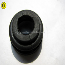 Silicone small molded rubber part molding rubber part