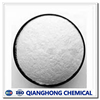 China factory direct sales nano zinc oxide Direct and indirect methods.