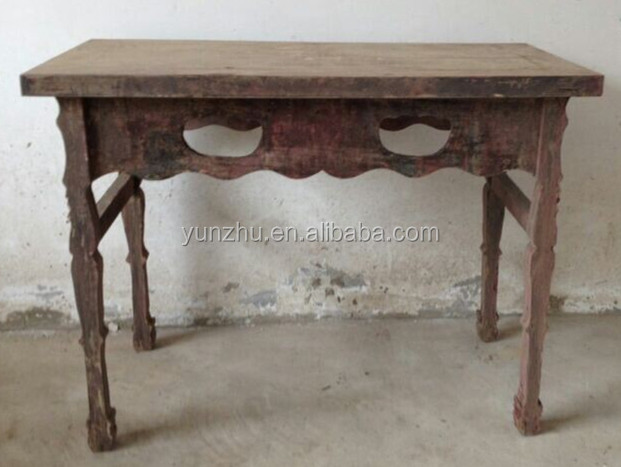 Wood Made Antique Wood Desk Collection Value Wood Crafts