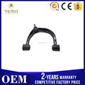 Wholesale Toyota Car Parts Right Upper Front Arm Oem 48610-60050 For Toyota 4runner Grn21#/Kzn215/Uzn21# 2002-2009