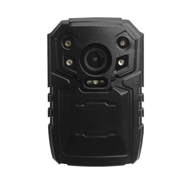 2017 Novestom NVS4 Android or IOS mobilephone control police video body worn camera with 3G 4G WIFI GPS body camera for police