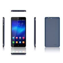 Cheap Smartphone 5 inch Capacitive Screen MTK6580 Quad core Android 7.0 Mobile phone GSM WCDMA 3G Cell Phones