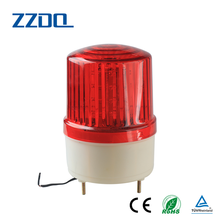 2017 hot style auto led warning light
