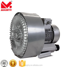 MIGHTY 2018 New Inflatable Blower Small Air Blower