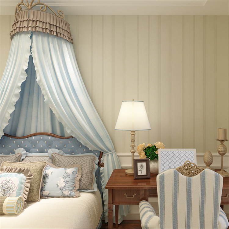 Living room cheap moisture-proof wallpaper suppliers in dubai