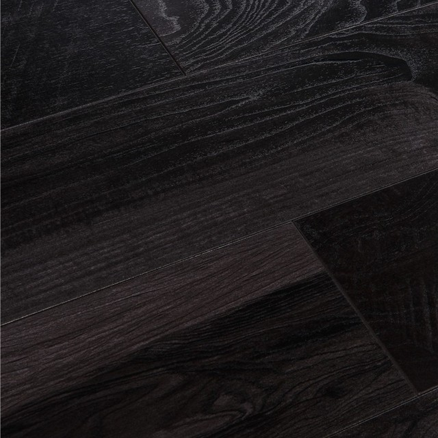 Brand new chestnut wood color with high quality