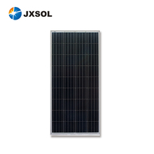 150 watt poly photovoltaic solar panel from China,150w solar modules pv panel