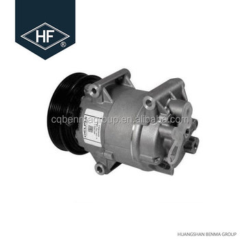 8200600110 Auto air condition compressor CVC for Renault Megane I-1.4i/1.5/1.6