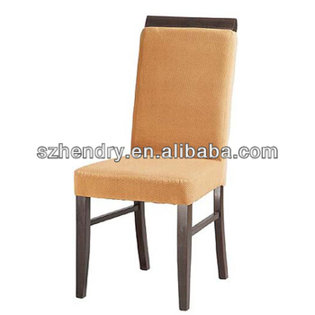 High chair for elderly for sale buy high chair for for 6 kitchen chairs for sale