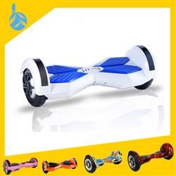Factory OEM child&adults 2*350w self balance board electric scooter