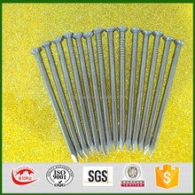 "4"" common nail sizes/ polished nails / iron nails price philippines"