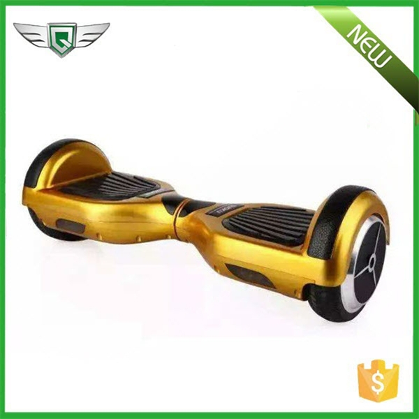 500W two wheel smart self balance blancing electric scooter