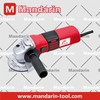 /product-detail/electric-mini-angle-grinder-60280316824.html