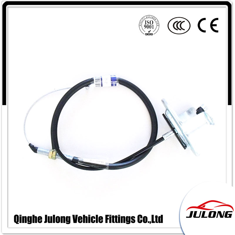 Customized Aftermarket universal small engine throttle cable