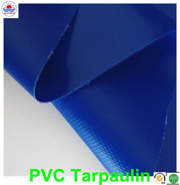 New Product 2017 Sports Entertainment pvc blockout tarpaulin high temperature fire hose