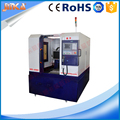 MD-8080 China factory cheap metal machine mold engraving machine