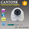 4MP Poe IP Cameras fixed lens 3.6mm IP Cameras with IR-CUT