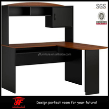 Amazon home office big lots bookcase with computer desk wholesale